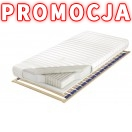 Materac Multipocket Talalay H3